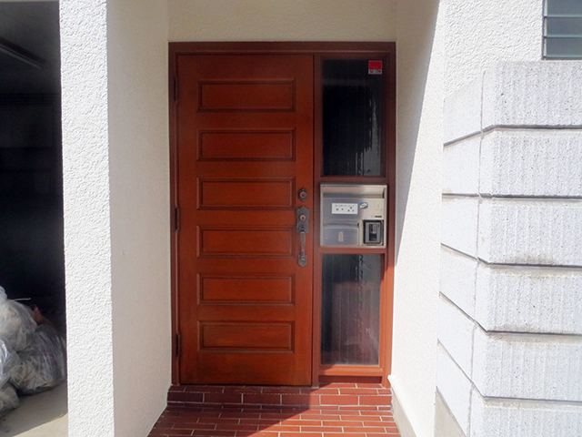 case_house020_photo